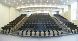Αίθουσες Πανεπ. (FOTO ΑΡΘΡΟΥ ΦΙΛΤΣΟΓΛΟΥ)